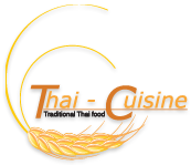 Thai Cuisine Catering